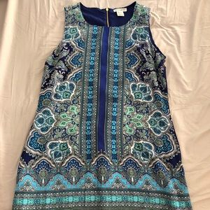 Cute dress from urban outfitters